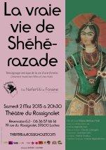 affiche-Sheherazade-2