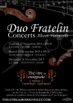 Duo Fratelin