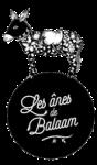 Les ânes de Balaam