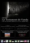 le-testament-de-vanda