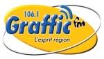 logo graffic_1