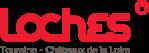 logo-lochestouraine