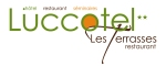 Luccotel / Loches