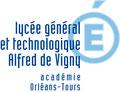 logo vigny