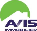Logo_Avis_Q_V(1)[1]