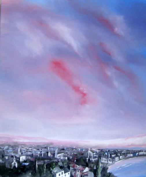 6563164_ville-au-ciel-rose-leger