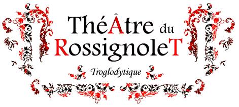 Logo du Théâtre