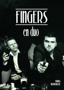 Fingersduo