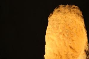 Roche Illuminée