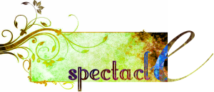BAN spectacle
