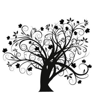 stickers-arbre-deco