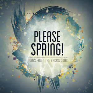 pleasespring
