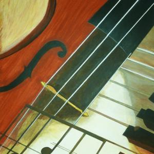violoncelle.piano