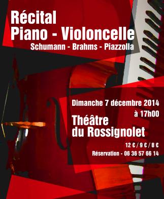 Récital Piano Violoncelle01