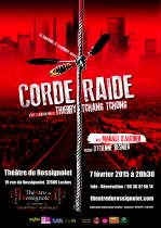 corderaide