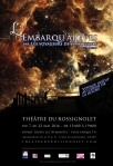 L'EMBARQUAREVES