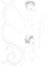 kiki icone.png