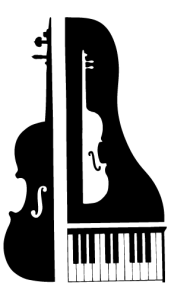 piano-and-violin-clipart-1.jpg