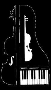 piano-and-violin-clipart-1.jpg