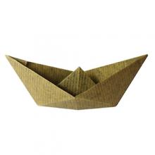 origami-bateau