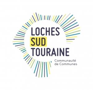 logo-cclst-original